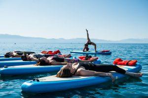 paddle-surf-yoga