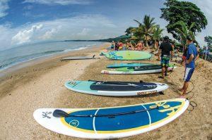 paddle-surf-denia