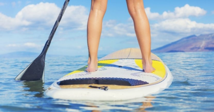 INICIACION-PADDLE-SURF