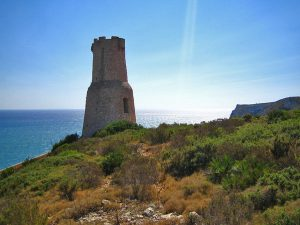 Torre_de_gerro