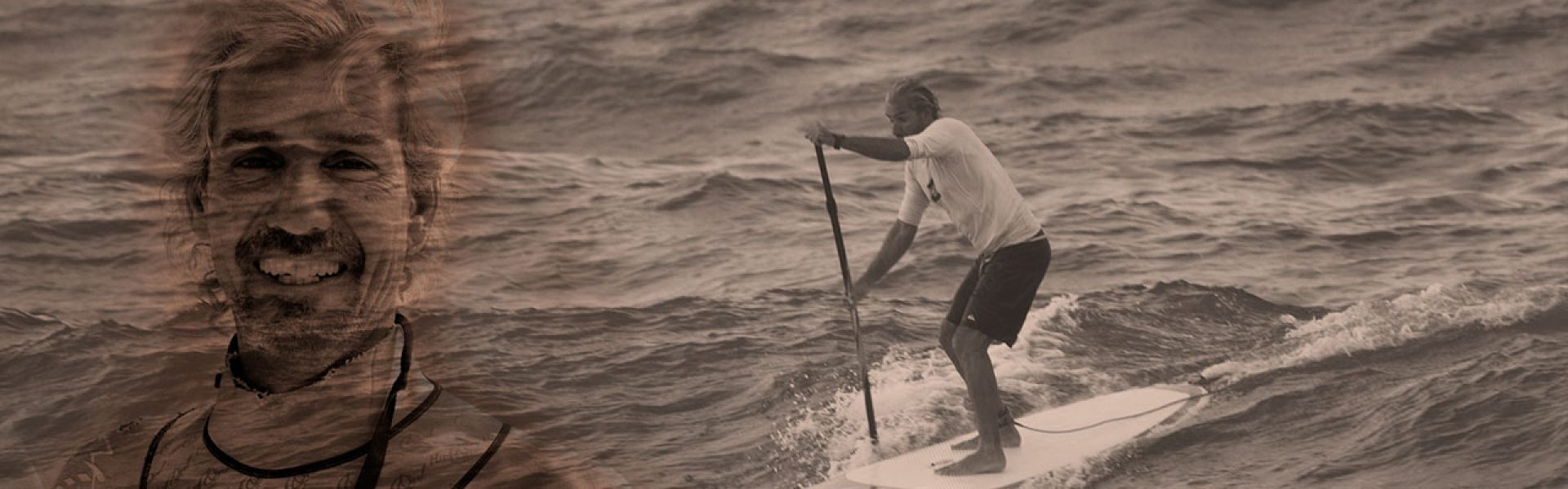 Surfcoach Diego De Alzaa